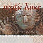 Maggie Sansone Mystic Dance: A Celtic Celebration