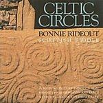 Bonnie Rideout Celtic Circles