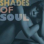 Shades Of Soul Gazpacho