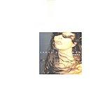 Sarah Brightman Free Mixes