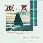 Maggie Sansone Mist & Stone