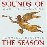 Maggie Sansone Sounds Of The Season