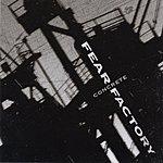Fear Factory Concrete
