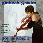 Bonnie Rideout Kindred Spirits