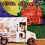 Coal Chamber Coal Chamber