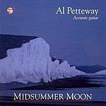 Al Petteway Midsummer Moon