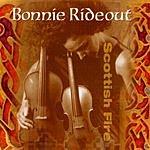 Bonnie Rideout Scottish Fire