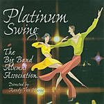 Randy Van Horne/The Big Band Alumni Association Platinum Swing