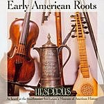 Hesperus Early American Roots