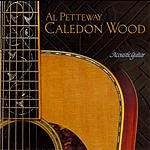 Al Petteway Caledon Wood