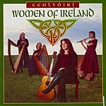 Ceoltoiri Celtic Ensemble Women Of Ireland