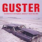 Guster Live, 3/3/04 Birmingham