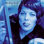 Shelley Campbell Blue Ridge Reveille