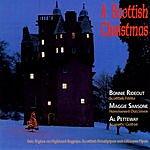 Al Petteway A Scottish Christmas