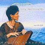 Maggie Sansone Celtic Meditations
