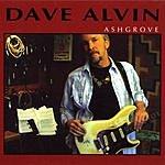 Dave Alvin Ashgrove