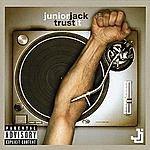 Junior Jack Trust It Preview EP