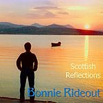 Bonnie Rideout Scottish Reflection