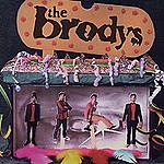 The Brodys The Brodys (Debut Album)