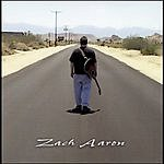 Zach Aaron Still Dreaming