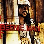Beenie Man Back To Basics (Edited)