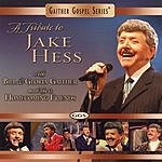 Gloria Gaither A Tribute To Jake Hess