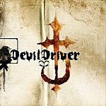 DevilDriver DevilDriver