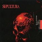 Sepultura Beneath The Remains