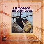 Lee Morgan The Rudy Van Gelder Edition: The Sixth Sense