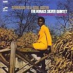Horace Silver Quintet The Rudy Van Gelder Edition: Serenade To A Soul Sister