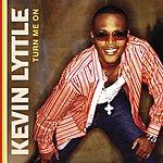 Kevin Lyttle Turn Me On (Single)