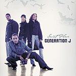 Generation J Secret Place