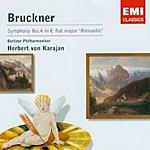 Anton Bruckner 'Encore' Collection: Symphony No.4 in E Flat Major 'Romantic'