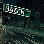 Hazen Street Hazen Street (Parental Advisory)