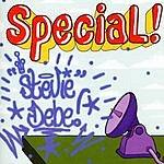 Stevie Debe Special
