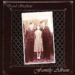 David Stephens Family Album