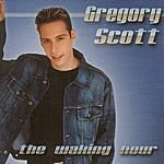 Gregory Scott The Waking Hour