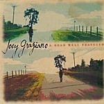 Joey Graziano A Road Well Traveled