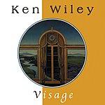 Ken Wiley Visage