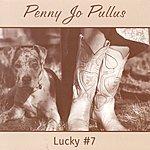 Penny Jo Pullus Lucky #7