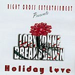 Loryvonne & Breakadawn Holiday Love