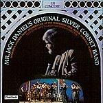 Mr. Jack Daniel's Original Silver Cornet Band Hometown Saturday Night