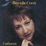 Brenda Conti Catharsis