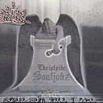 Christside Souljahz Souljah Till I Die...