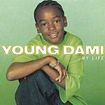 Young Dami My Life