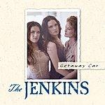 The Jenkins Getaway Car