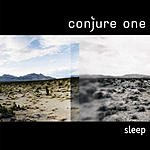 Conjure One Redemption/Sleep Mixes