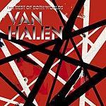 Van Halen The Best Of Both Worlds (Remastered)