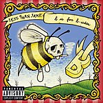 Less Than Jake B Is For B-Sides (Parental Advisory)