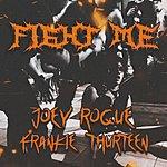 Rilo Kiley It's A Hit